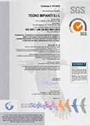 Certificato-ISO-9001-2018