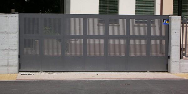 installazione-assistenza-tecnica-e-riparazione-cancelli-automatici-faac-a-treviso-venezia-belluno-padova-rovigo-vicenza-verona-06