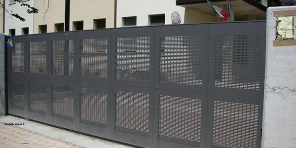 installazione-assistenza-tecnica-e-riparazione-cancelli-automatici-faac-a-treviso-venezia-belluno-padova-rovigo-vicenza-verona-07