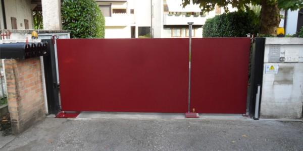 installazione-assistenza-tecnica-e-riparazione-cancelli-automatici-faac-a-treviso-venezia-belluno-padova-rovigo-vicenza-verona-01