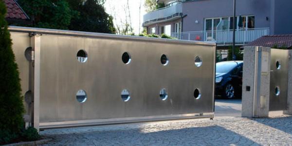 installazione-assistenza-tecnica-e-riparazione-cancelli-automatici-faac-a-treviso-venezia-belluno-padova-rovigo-vicenza-verona-02