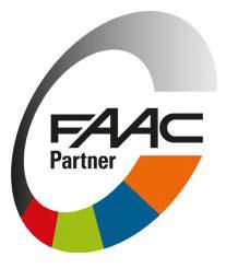 logo-FAAC4