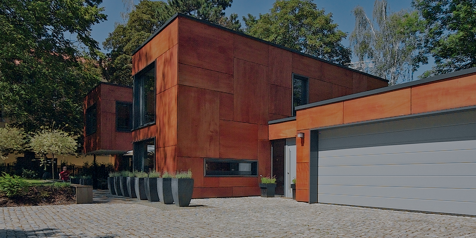 2installazione-assistenza-tecnica-porte-garage-portoni-basculanti-e-sezionali-treviso-venezia-belluno2