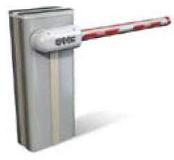 installazione-assistenza-tecnica-barriere-stradali-e-dissuasori-retrattili-treviso-padova-venezia-vicenza-verona-trento-rovigo-pordenone-udine-04