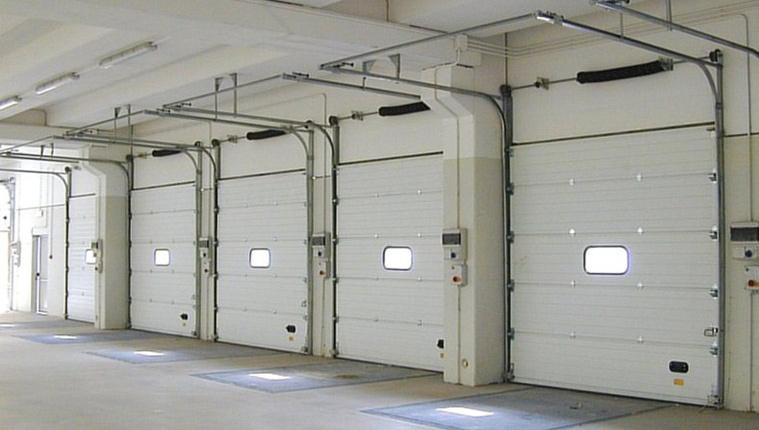 installazione-assistenza-tecnica-chiusure-industriali-treviso-padova-venezia-vicenza-verona-trento-rovigo-pordenone-udine-02