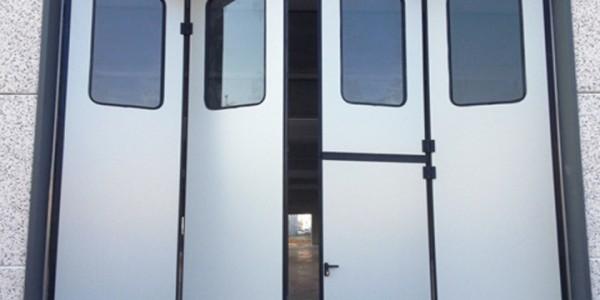 installazione-assistenza-tecnica-chiusure-industriali-treviso-padova-venezia-vicenza-verona-trento-rovigo-pordenone-udine-03