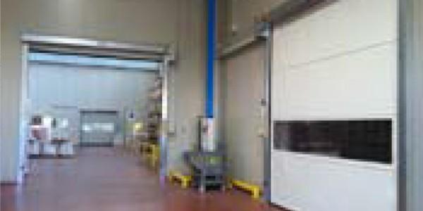 installazione-assistenza-tecnica-chiusure-industriali-treviso-padova-venezia-vicenza-verona-trento-rovigo-pordenone-udine-05