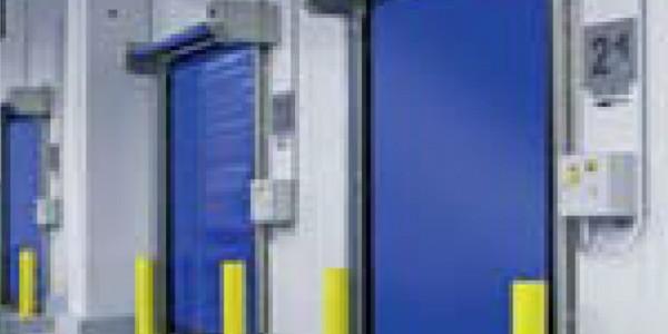 installazione-assistenza-tecnica-chiusure-industriali-treviso-padova-venezia-vicenza-verona-trento-rovigo-pordenone-udine-07