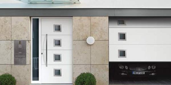 installazione-assistenza-tecnica-porte-garage-portoni-sezionali-portoni-basculanti-01