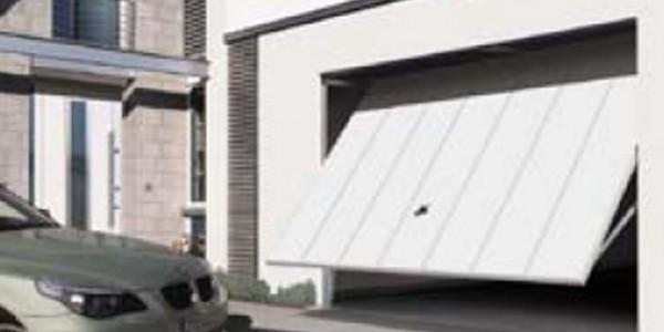installazione-assistenza-tecnica-porte-garage-portoni-sezionali-portoni-basculanti-02