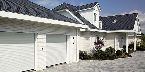 installazione-assistenza-tecnica-porte-garage-portoni-sezionali-portoni-basculanti-03