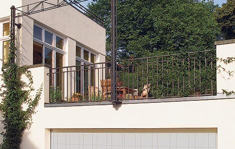 installazione-assistenza-tecnica-porte-garage-portoni-sezionali-portoni-basculanti-05
