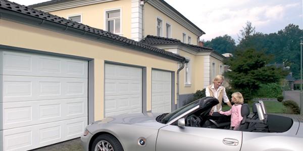 installazione-assistenza-tecnica-porte-garage-portoni-sezionali-portoni-basculanti-06