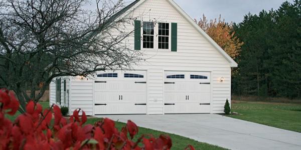 installazione-assistenza-tecnica-porte-garage-portoni-sezionali-portoni-basculanti-07