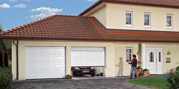 installazione-assistenza-tecnica-porte-garage-portoni-sezionali-portoni-basculanti-15