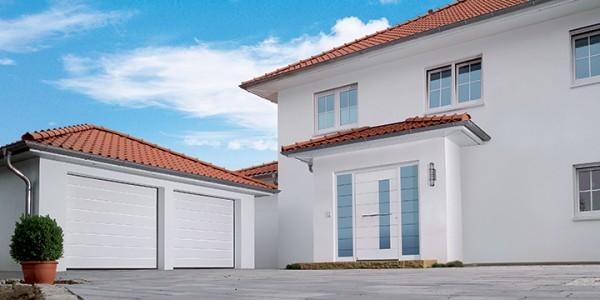 installazione-assistenza-tecnica-porte-garage-portoni-sezionali-portoni-basculanti-16