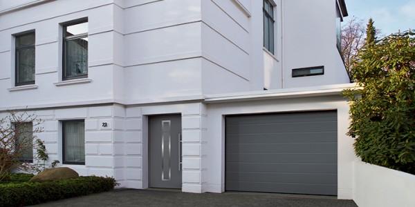 installazione-assistenza-tecnica-porte-garage-portoni-sezionali-portoni-basculanti-17