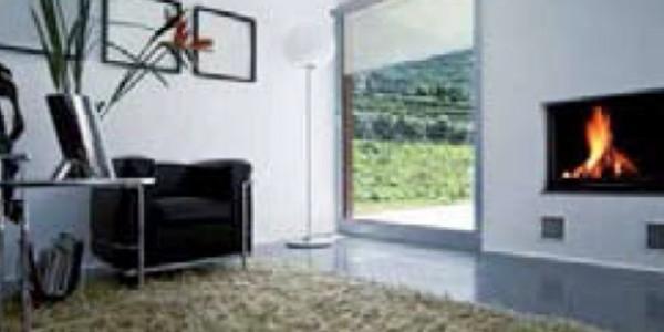 installazione-assistenza-tecnica-serrande-tapparelle-tende-da-sole-treviso-padova-venezia-vicenza-verona-trento-rovigo-pordenone-udine-01
