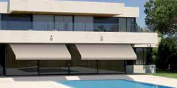 installazione-assistenza-tecnica-serrande-tapparelle-tende-da-sole-treviso-padova-venezia-vicenza-verona-trento-rovigo-pordenone-udine-02