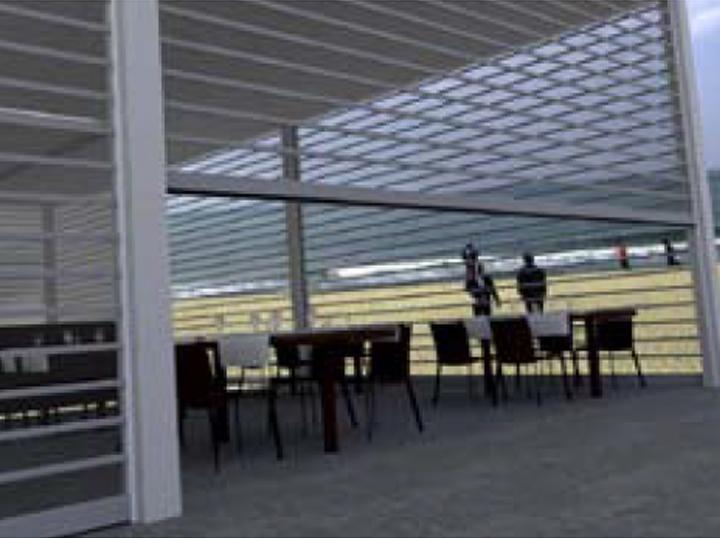 installazione-assistenza-tecnica-serrande-tapparelle-tende-da-sole-treviso-padova-venezia-vicenza-verona-trento-rovigo-pordenone-udine-03