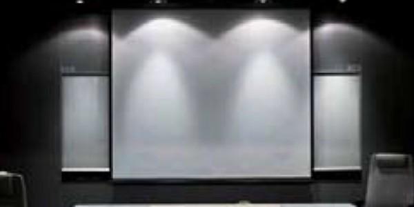 installazione-assistenza-tecnica-serrande-tapparelle-tende-da-sole-treviso-padova-venezia-vicenza-verona-trento-rovigo-pordenone-udine-04